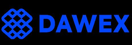 dawex - 2x