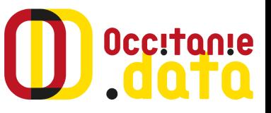 occitaniedata